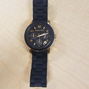 Michael Kors Watch mk5191